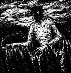 KRYPTA NICESTWA - Krypta Nicestwa CD Black Metal
