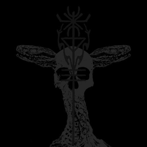 ARCKANUM - Den Förstfödde CD Black Metal