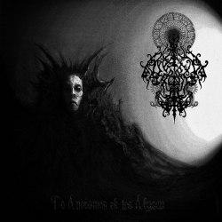 BESTIA ARCANA - To Anabainon Ek Tes Abyssu Digi-CD Black Metal