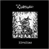 THE CARNIVAL - Kivulias Tape Thrash Metal