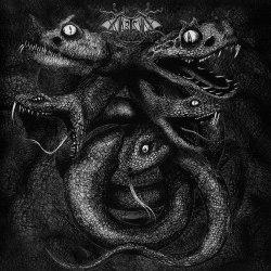 SVARTSYN - Timeless Reign CD Black Metal
