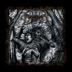 SVARTSYN - Bloodline Digi-CD Black Metal