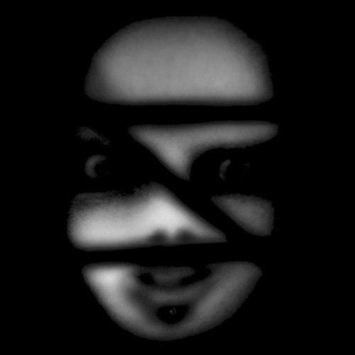 V.E.G.A. - Cocaine Digi-CD Experimental Metal