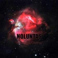 NOLUNTAS - Noluntas Divina Digi-CD Dark Wave
