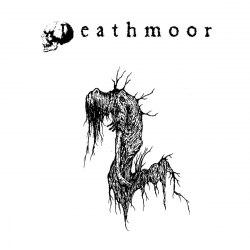DEATHMOOR - Mors... Sub Specie Aeterni MCD Black Metal