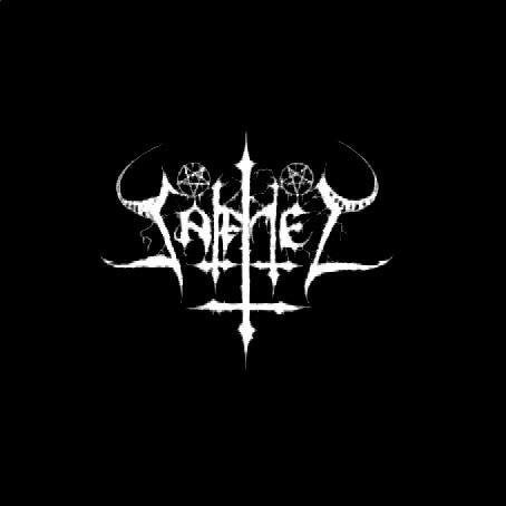 SATANEL - Nato Dal Fuoco CD Black Metal