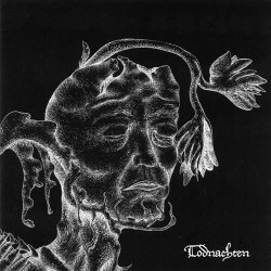 OBSKENE SONARE - Todnachten MCD Blackened Metal