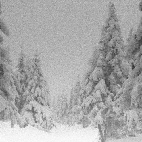 VINTLECHKEIT - Hymnen Var... CD Atmospheric Metal