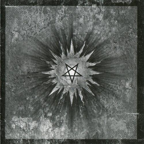 CORPUS CHRISTII - Rising CD Black Metal