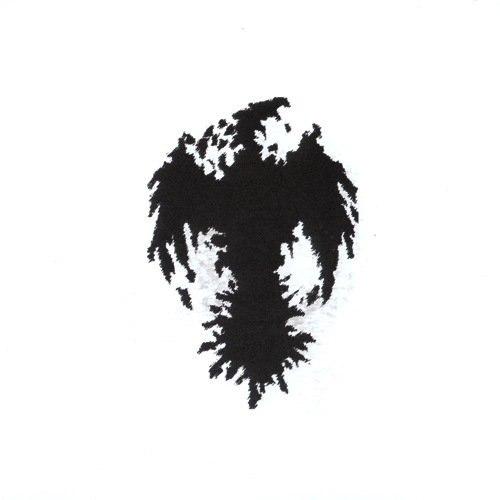 THOU SHALT FALL - Flaming God CD Black Metal