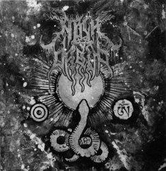 ARCH DAEVA - Kia - Escaping the Pain of Creation MCD Black Metal