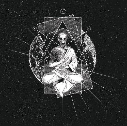 THEORIA - Mantra CD Atmospheric Metal