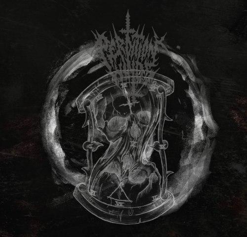 PERDITION WINDS - Perdition Winds MCD Black Metal