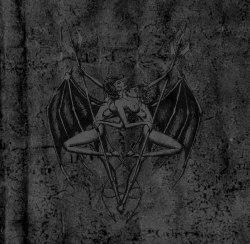 MALHKEBRE - Prostration MCD Black Metal