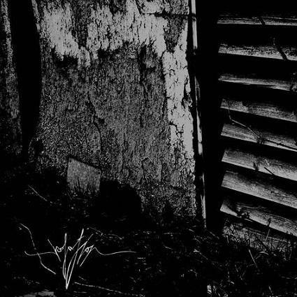 ISOLATION - Isolation CD Depressive Metal