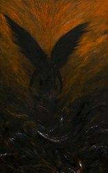 VETER DAEMONAZ - Триvмф A5 Digi-CD Black Metal