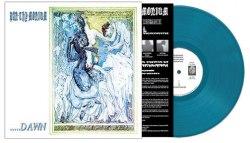 PAN.THY.MONIUM - Dawn / Dream II LP Death Metal