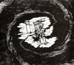 SHOGGOTH / ARS SACRA - Сумерки Экзистенции / Прах В Конце Миров Digi-CD Black Metal