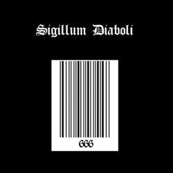 SIGILLUM DIABOLI / STORMING DARKNESS - Sigillum Diaboli / ... By Path Of Death LP Black Metal