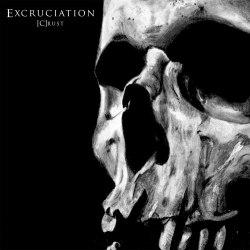 EXCRUCIATION - [c]rust CD Death Doom Thrash Metal