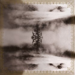 WACHT - La Mort Digi-CD Dark Music