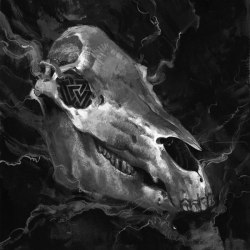 ASMUND - 11.02.17 CD NS Metal