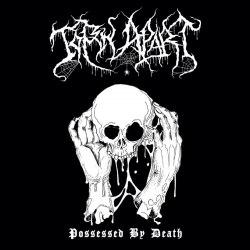 TORN APART - Possessed By Death MCD Death Metal