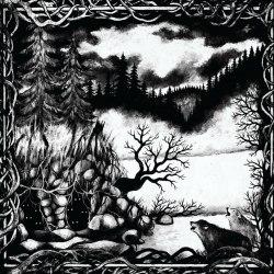 MOLOCH - Die Isolation CD Depressive Metal