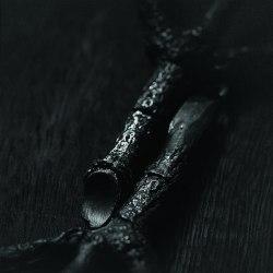 TREPANERINGSRITUALEN - ᛉᛦ – Algir; Eller Algir I Merkstave Digi-CD Dark Ambient