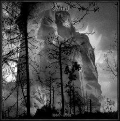 SARKEL - 1994-2002 CD Pagan Metal