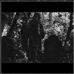 PUSTOTA - Pogrzeb Cieni Zapomnianych / Proch CD Blackened Metal