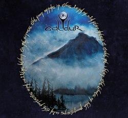 GALDUR - Age Of Legends CD Ambient