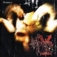 OPERA IX - Anphisbena CD Occult Metal