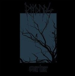 RIMTHURS - Svartnar CD Black Metal