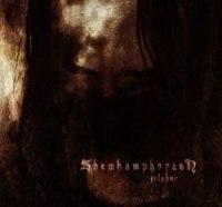 SHEMHAMPHORASH - Sulphur CD Black Metal