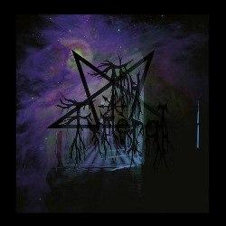 THY FUNERAL - Master of Rebellion CD Black Metal