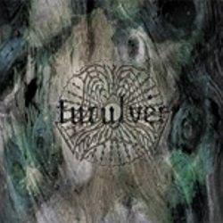 TURULVER - Turulver CD Black Metal
