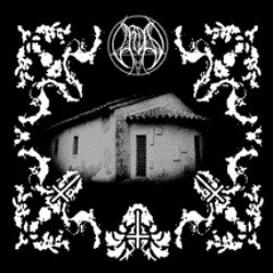 VARDAN - Lifeless Shadow CD Black Metal