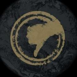VONDUR - No Compromise! DLP Blackened Metal