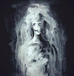 WINDBRUCH / GMORK / DEPICTING ABYSM - Silentium! CD Atmospheric Metal