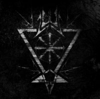 WAVELENGTH:SATAN - Time-Blood Theory CD Industrial Black Metal