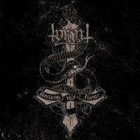 TYRANT - Reclaim the Flame Digi-CD Black Metal