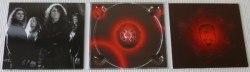 SUPURATION - CU3E Digi-CD Doom Metal
