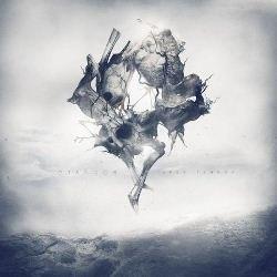 OTARGOS - Apex Terror Digi-CD Black Metal