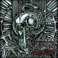 PRAGMATIK - Ghost of Light CD Death Metal