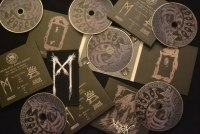 МОРОК - Морок Digi-CD Necrofolk Metal
