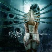 ASGUARD - Dreamslave ... Awakening Digi-CD Melodic Hybrid Metal