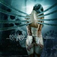 ASGUARD - Dreamslave ... Awakening CD Melodic Hybrid Metal