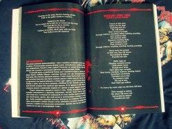 СКРИЖАЛИ МЯСНИКА - CANNIBAL CORPSE: Официальная биография Книга Death Metal
