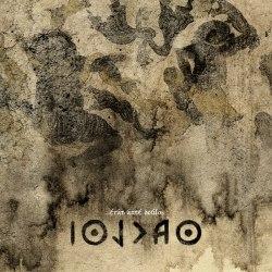 THACLTHI - ...Erat Ante Oculos CD Blackened Death Doom Metal